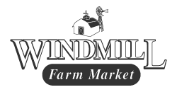 Windmill Farm Market