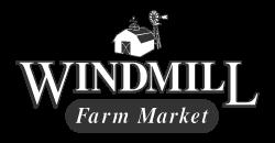 Windmill Farm Market